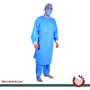 Sales surgical-carpaly-midical-gowns